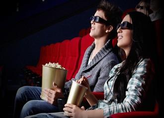 Pay 1 For 2 The Premiere XXI Cineplex
