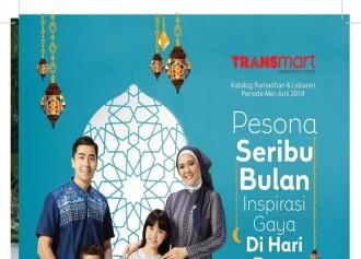 Katalog Ramadhan CARREFOUR