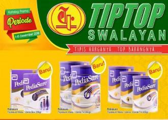 Katalog TIP TOP