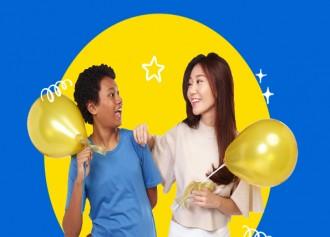Diskon hingga Rp 600.000 di Tiket.com