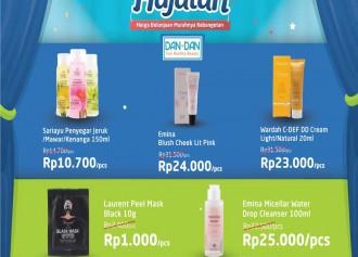 Promo Hajatan Go-Pay