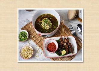 Disc 15 % Food Only