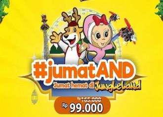 JumatAND