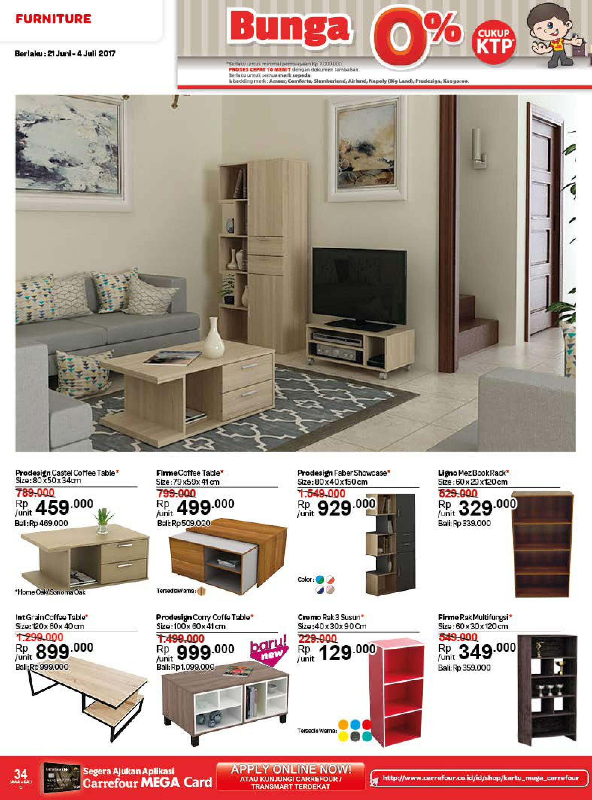 Furniture Di Carrefour Furniture Ideas # Promo Meuble Tv Design Sultan