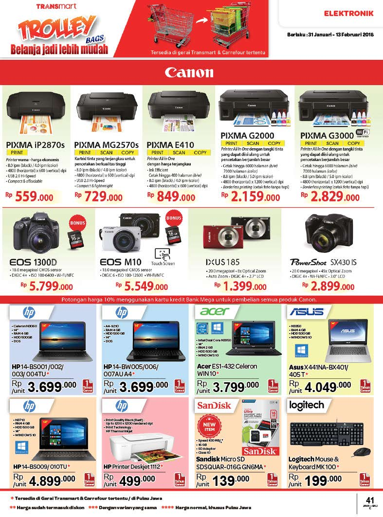 Carrefour Voucher 500 000 Daftar Harga Terlengkap Indonesia Terupdate Sby0103 Type To Search Item In This Catalogue