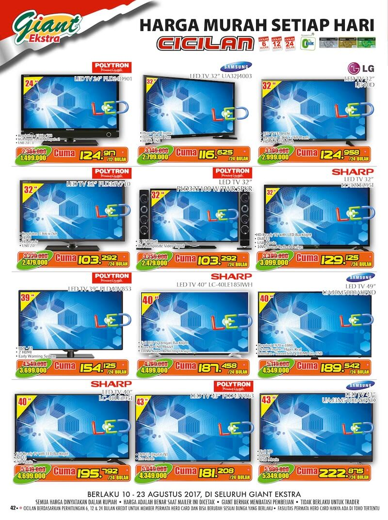 Katalog Giant 11 Aug 23 Water Blaster 2018 Type To Search Item In This Catalogue