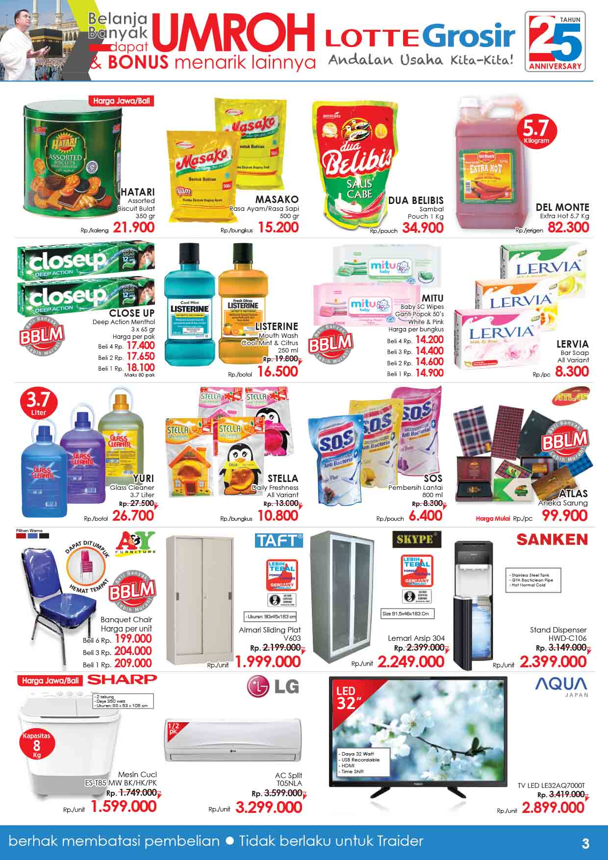 Voucher Superindo Rp 200000 Daftar Harga Terlengkap Indonesia Terkini 300000 Home Page 5 Type To Search Item In