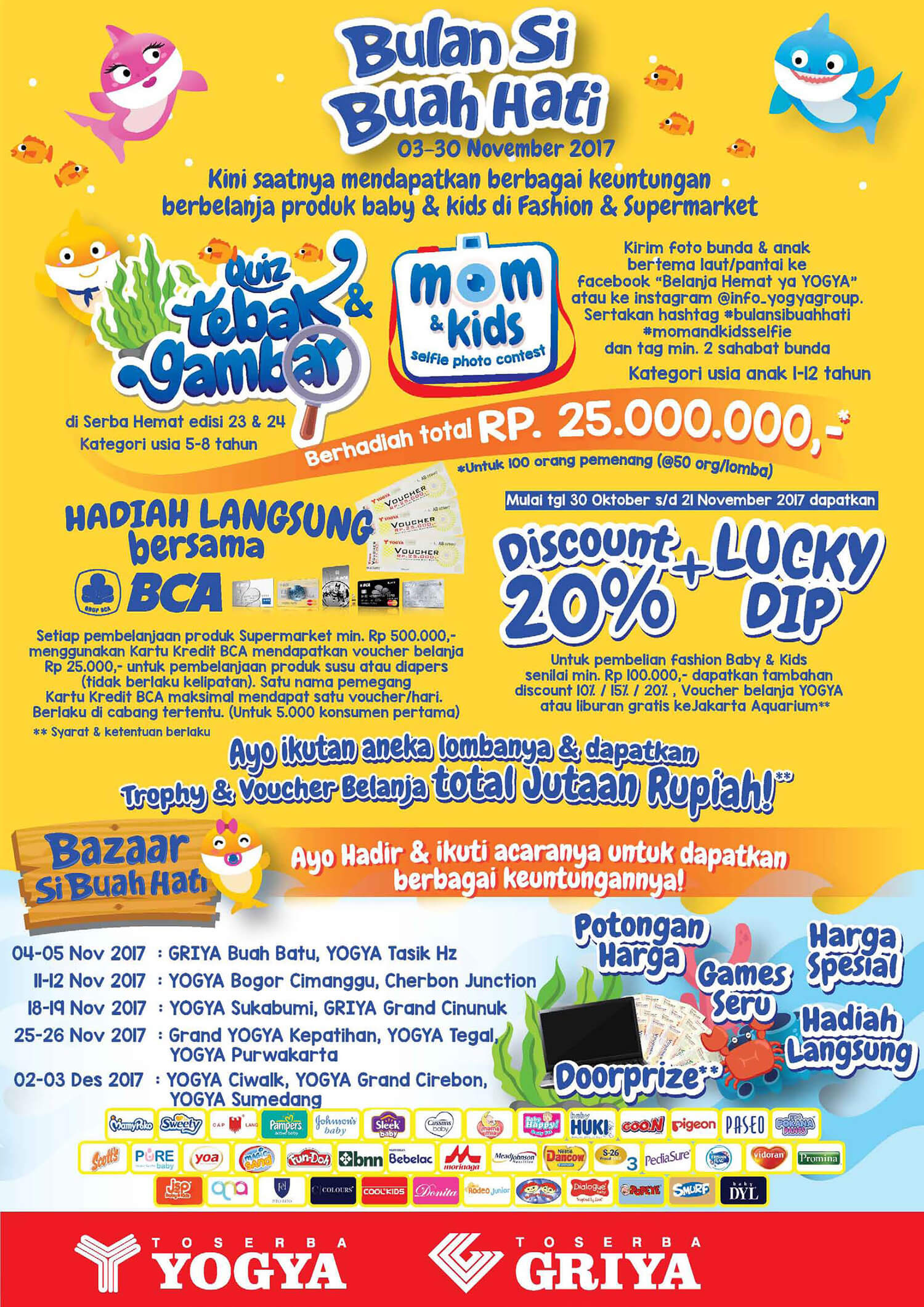 Indomaret Voucher Rp 10000005 Daftar Harga Terkini Dan Terlengkap Tcash Vaganza 26 Dancow 3 Madu 800gr Easier Purchase At The Convenience Stores Source Type To Search Item In This Catalogue